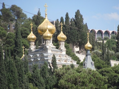 church-on-mount-of-olives