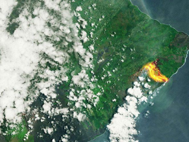 kilauea-eruption-may-2018-800x600