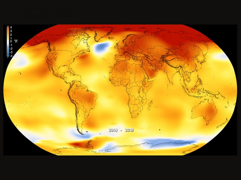 map-of-global-temp-2014-2018-compared-to-1951-1980-800x600