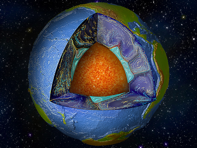 earth-layers-cutaway-crust-mantle-core-convection-oceanic-subduction-800x600